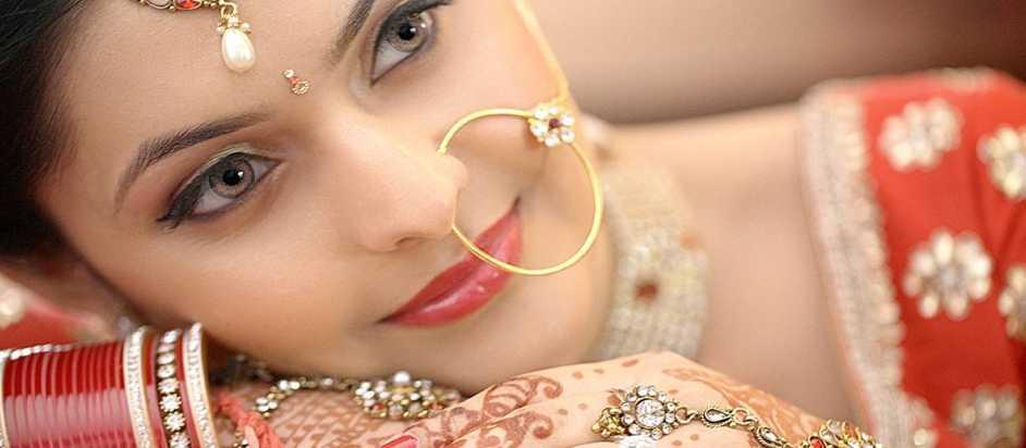 Bridal Dermatologist in Delhi